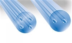 Multibore Glass Tubing
