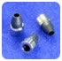 Coned Port Fittings - FERRULE, 0.0625 in
