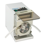 Peristaltic Dispensing  Pump Digital MS, 1 Channel, 1 Bar, 230 mL/min, 4 Rollers, 3.2 - 160 rpm