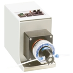 Programmable Drives -  115/230 V, IP 30,Piston, 18 - 1800 rpm