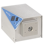 Programmable Drives - 115-230 V, IP 30, Tubing, 3.5 - 350 rpm