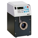 Programmable Drives -115-230 V, IP 30, Tubing, 1 - 240 rpm