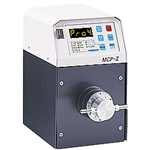 Programmable Drives - 115-230 V, IP 30, Gear, 60 - 6000 rpm