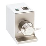 Programmable Drives - 115-230 V, IP 30, Gear, 50 - 5000 rpm