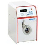 Programmable Drives -  100-230 V, IP 65, 	Tubing, 1 - 240 rpm