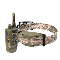 Dogtra 1900S Wetlands 3/4 Mile 1-Dog Training E-Collar