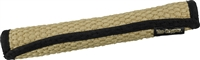 Active Dogs Gripper Jute Bite Stick