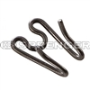 Herm Sprenger Pinch/Prong Collar Links 4.0 mm (Black Stainless Steel)