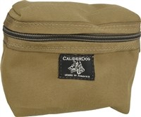 CaliberDog K9 MOLLE Small Bag