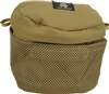 CaliberDog K9 MOLLE Food Bag with Dish