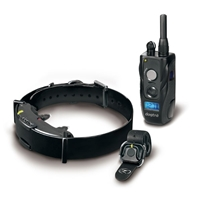 Dogtra ARC Handsfree 3/4 Mile 1-Dog Training E-Collar