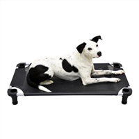 "4 Legs 4 Pets 40"" x 22"" Replacement Rectangle Cover"
