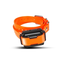 Dogtra iQ Plus Additional Receiver/Collar