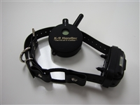 E-Collar K9 Handler 1 Mile Big Dog Remote Trainer