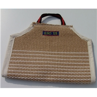 "Euro Joe Cover for bitecushion ""Extra"" jute"