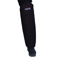 Euro Joe # 3 Leg Sleeve - Light Nylcot (Velcro)