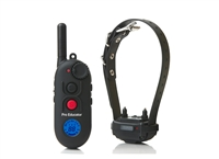 E-Collar Pro Educator 1/2 Mile Advanced Training System