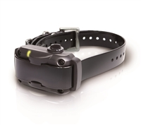Dogtra YS600 No Bark Electronic Collar