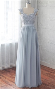 Custom Dream Gowns Bridesmaid Dresses | Custom Bridesmaid Dresses