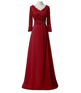 CDG 1021 Mother of the Bride Dress, Formal Dress, Evening Gown | 70813 Dress | Custom Dream Gowns