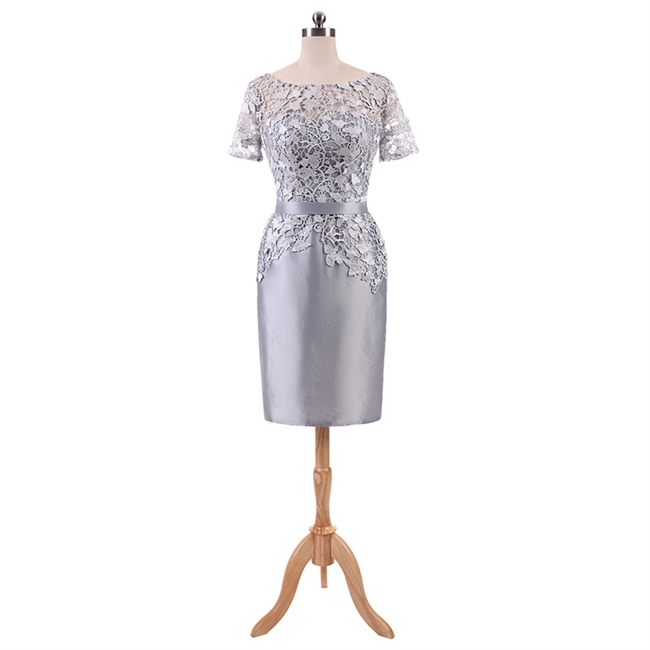 Cdg 1022 Dress Custom Dream Gowns Mother Of The Bride Dresses