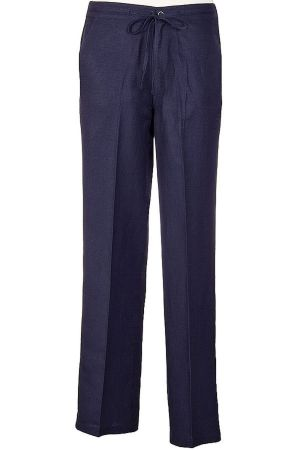 Men's Casual Linen Pant