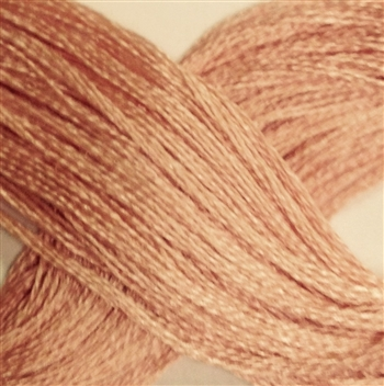 000 - 5 Meters Silk Floss