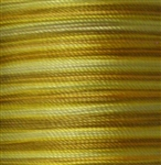 2V - Elly's Silk #30 - Yellows