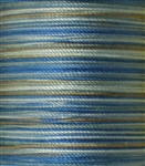 4V - Elly's Silk #30 - Blues