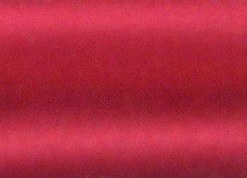 003 - #50 Silk Thread 100 M