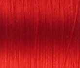004 - #50 Silk Thread 100 M