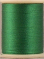 030 - #50 Silk Thread 100 M