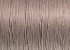Select 200 yd 011 - Grey
