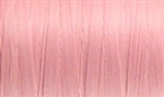 Select 200 yd 016 - Pink