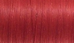 Select 200 yd 021 - Red