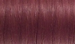 Select 200 yd 022 - Cabernet
