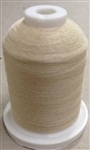 1500 YD Prime Piecing Thread - Ivory