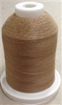 1500 YD Prime Piecing Thread - Khaki