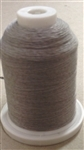 1500 YD Prime Piecing Thread - Light Grey