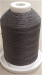 1500 YD Prime Piecing Thread - Medium Grey