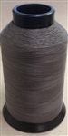 6000 YD Prime Piecing Thread - Medium Grey