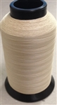 6000 YD Prime Piecing Thread