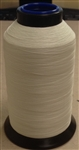 6000 YD Prime Piecing Thread - White