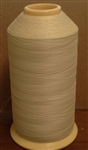 12000 YD Prime Piecing Thread - Natural