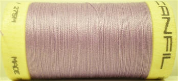 812 - Lavender Organic Thread