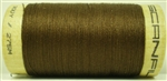 829 -  Walnut  Organic Thread