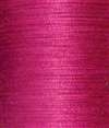 Soft Touch 1000 YD Fuschia