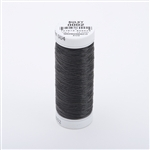 Sulky Invisible Thread 440 Yds - Smoke