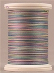 Colours 400 yd 08V- Bright Pastels