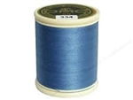 DMC - Pale Indigo Blue- 547yd